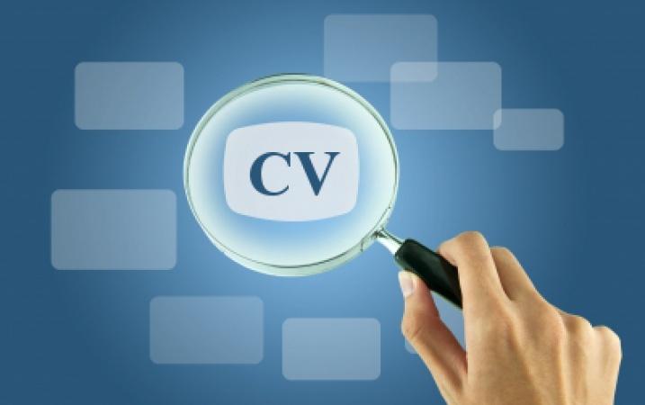 Wzór Cv Operator Produkcji Experto24pl
