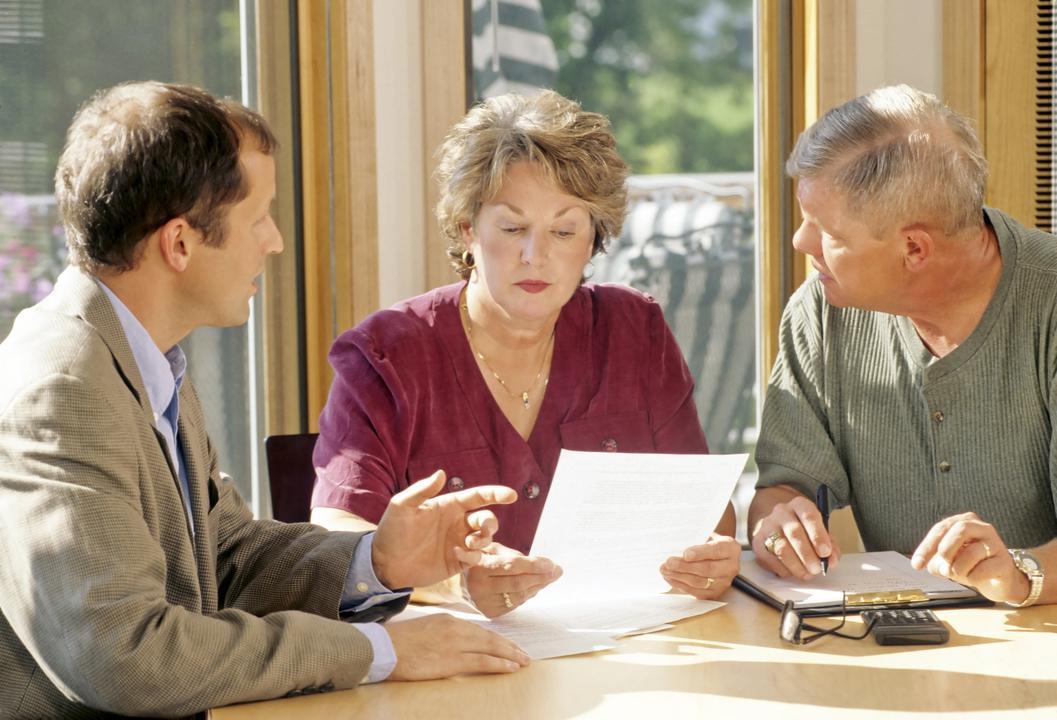Konsultowanie spraw bhp w firmie